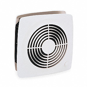 Fan,Room To Room,8 In