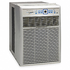 Frigidaire a c slider casement 4ce82 fak085 grainger for 13 inch casement window air conditioner
