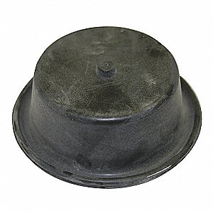 Replacement diaphram for MCP-3631