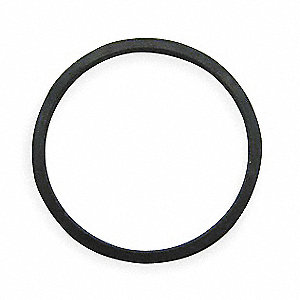 Counter Gasket, For Use With 2PPV1