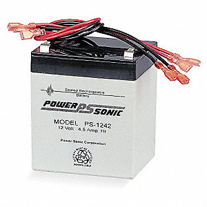 Battery,Replacement,PK2