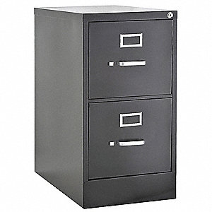 Cabinet,18-1/4x29x26-1/2 In,Light Gray