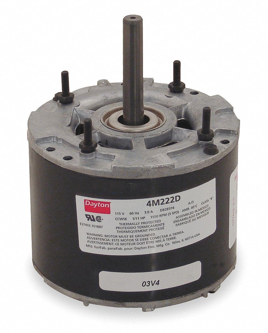 Dayton Garage Heater Wiring Diagram Further Dayton Unit Heater Wiring