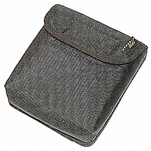 Belt Clip Case,Use With 4PJV9 and 4PJW1