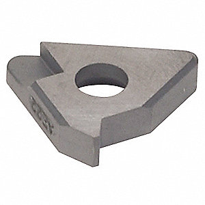 Anvil,Toolholer 4PMY2