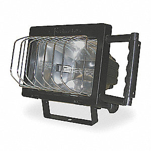 Floodlight,Portable