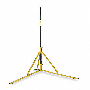 Lightstand Base,Tripod