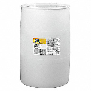 20 gal. Floor Cleaner, 1 EA