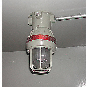 Lighting,Explosion Proof
