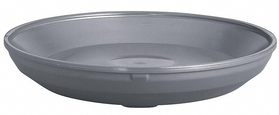 Cambro Thermal Pellet Dark Gray Pk12 4ukl4 Camdsp9477 Grainger