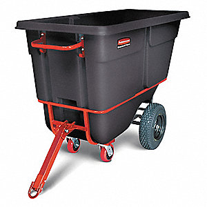 B 1215407315 moreover Page3 moreover 26009862 also 4YX36 furthermore S 1025212. on rubbermaid tilt truck replacement s