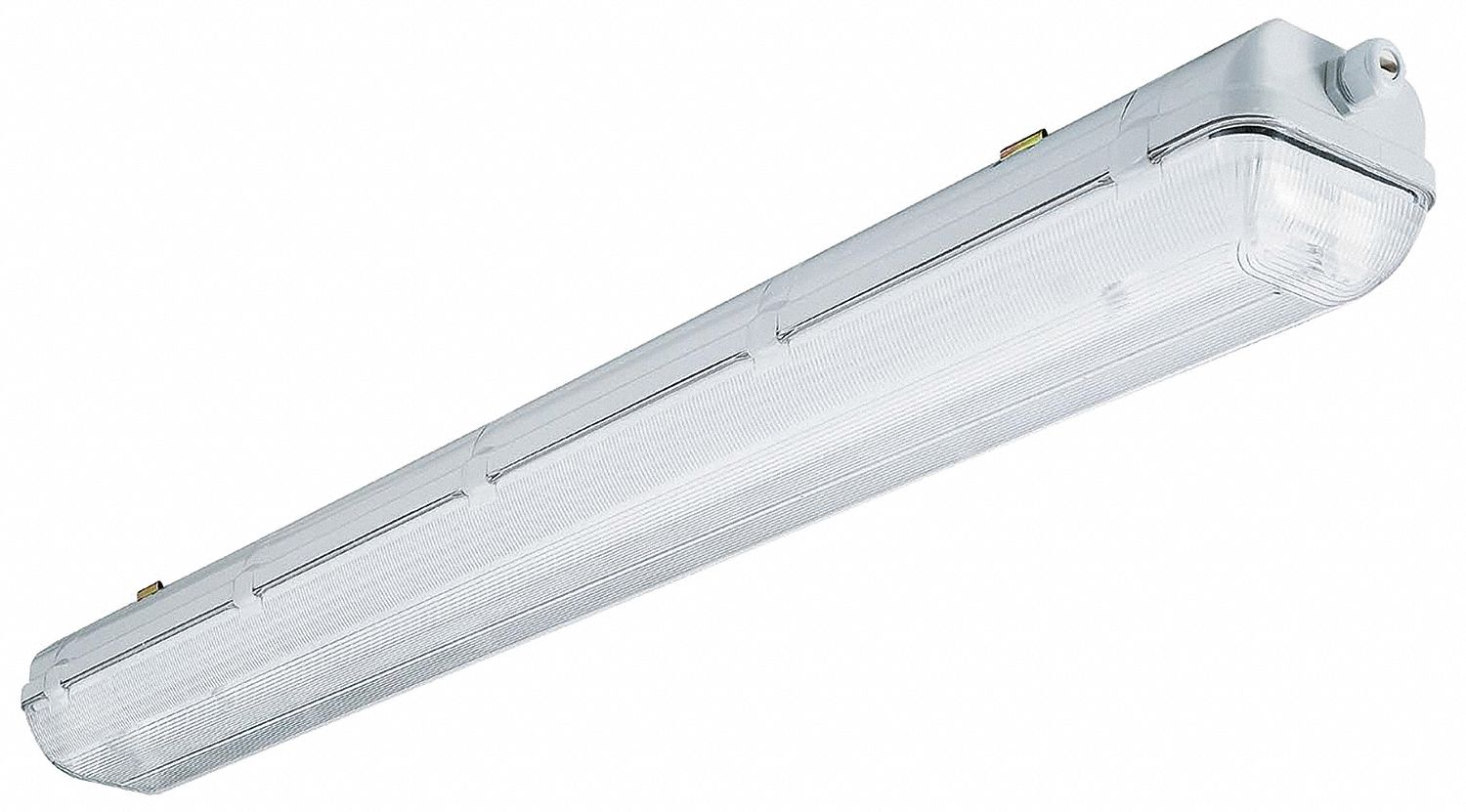 Lithonia Lighting Traditional Surface Mount Fixture