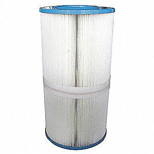 Replacement Cartridge Filter Element for 4VMN4