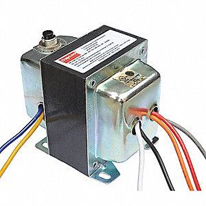 dayton transformer wiring diagram dayton pendant wiring diagram