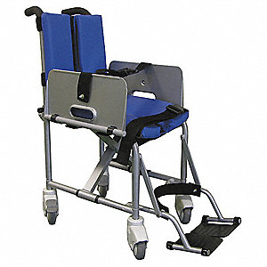 Aircraft Transit Chair