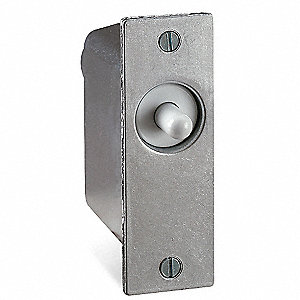 Automatic Door Light Switch, SPST