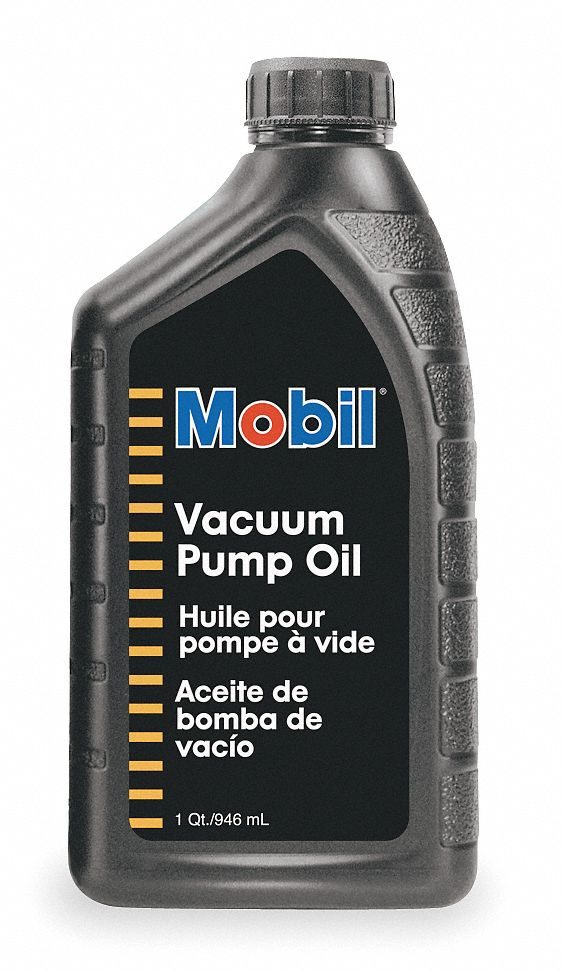 jb vacuum pump manual