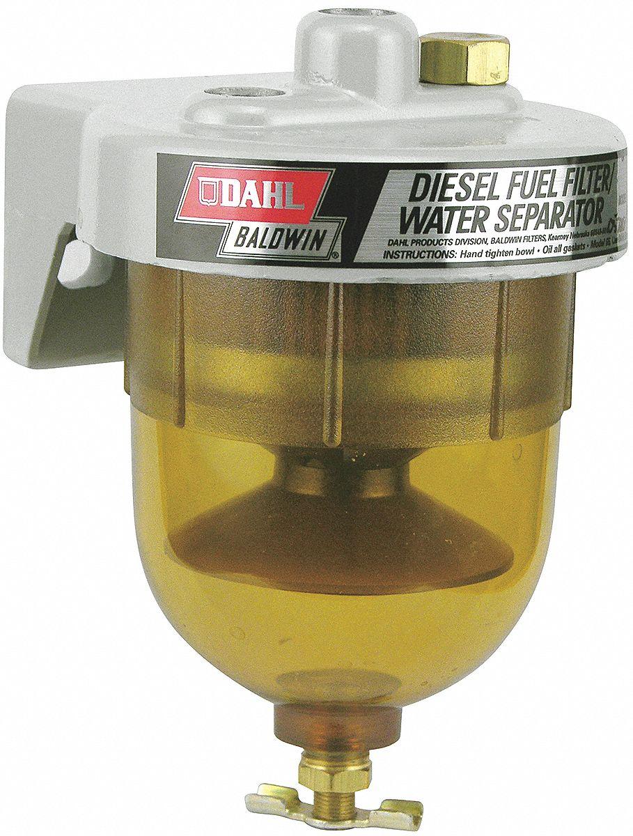 1998 saturn fuel filter location baldwin filters fuel filter, spin-on filter design - 4znx2 ...