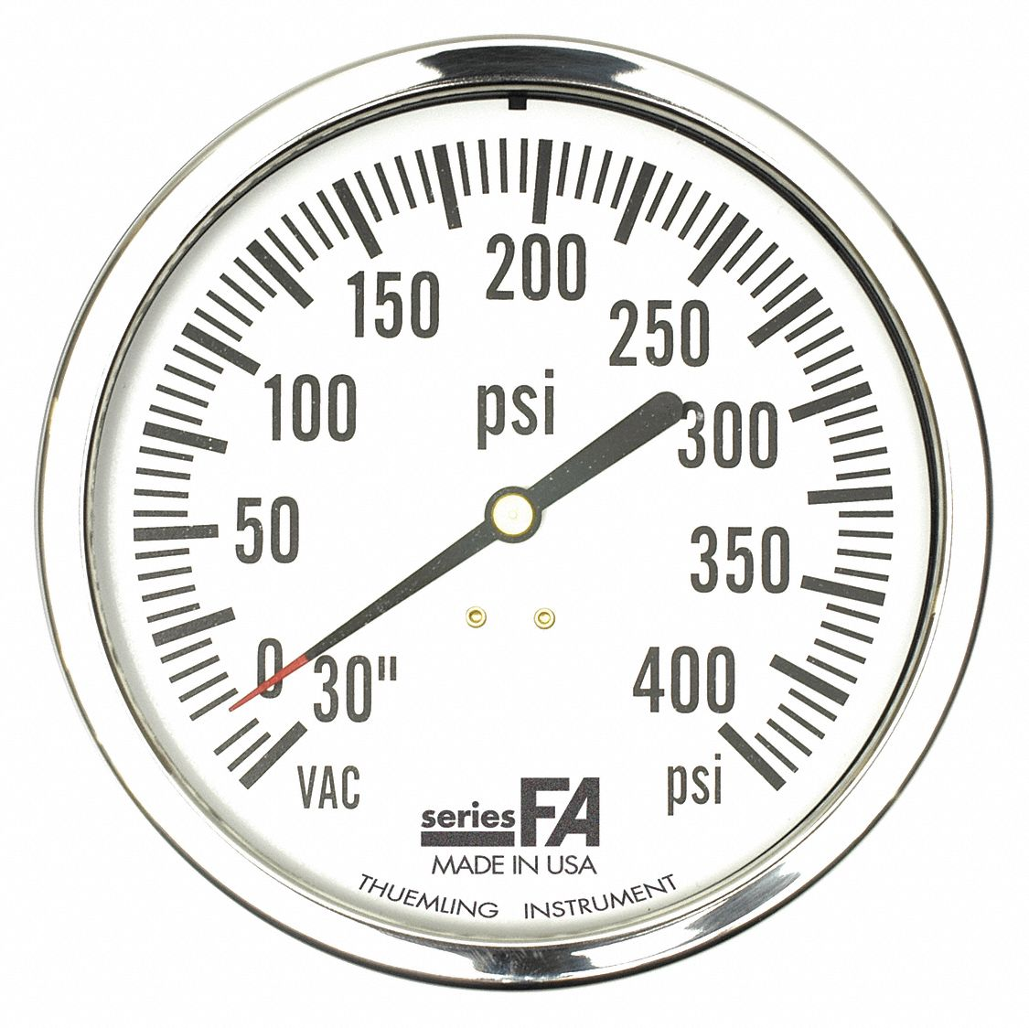 thuemling 4-1  2 u0026quot  general purpose compound gauge