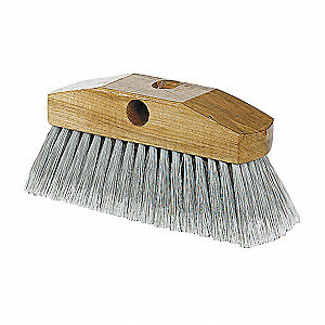 Standard Window Wash Brush