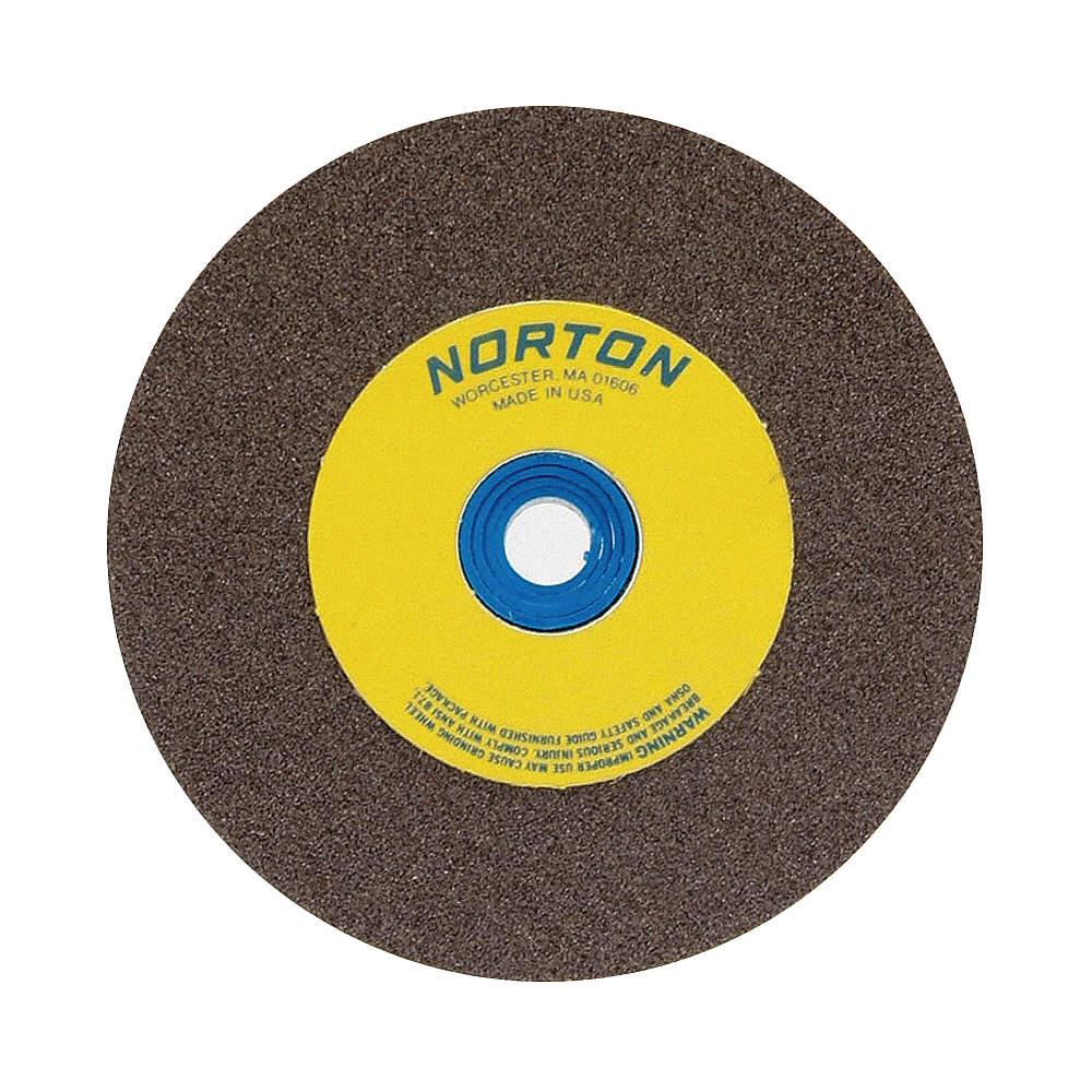 Norton 66252836132 6
