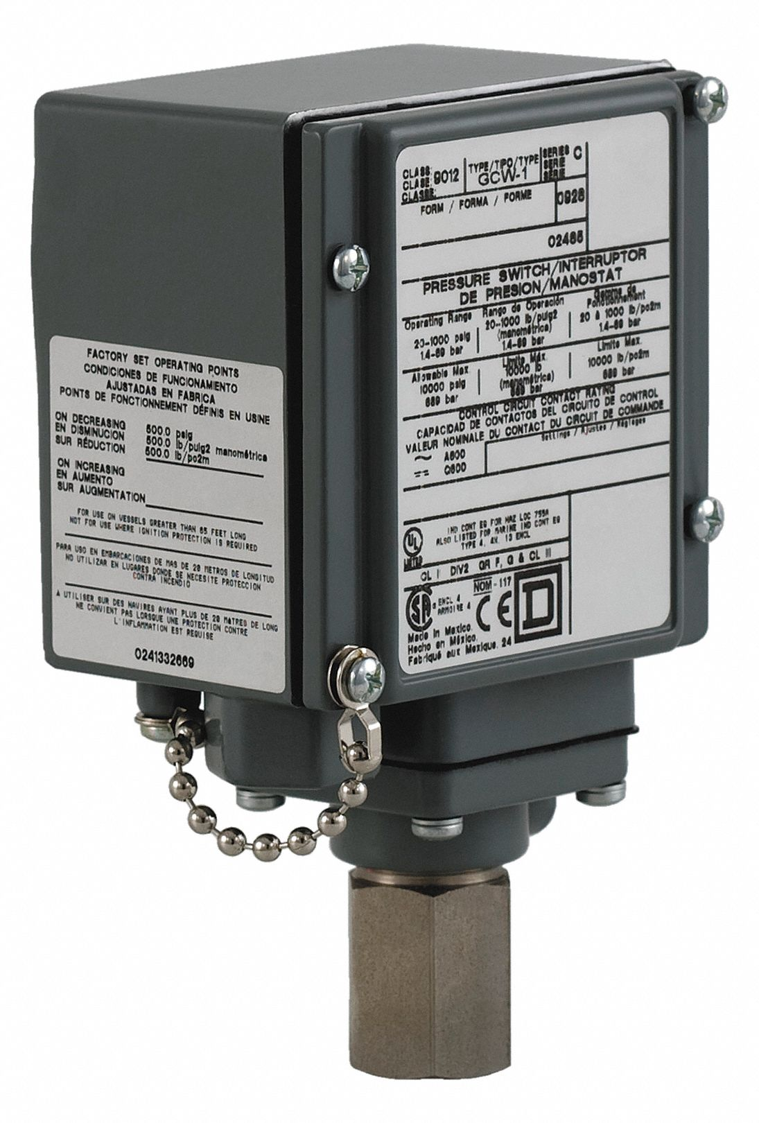 Murphy Switch Wiring Diagram Further Differential Pressure Transmitter