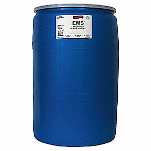 Water Based Food Grade Silicone, 50 gal. Drum