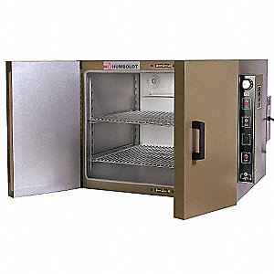 Laboratory Bench Oven,7.0 cu. Ft,230V