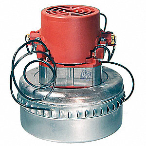 Vacuum Motor,120 Voltage