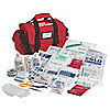 See All Medical & First Aid Products