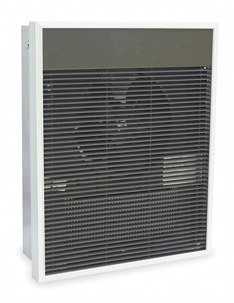 Dayton Electric Wall Heater Recessed Or Surface 208