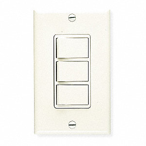 Switch,Wall,120 V