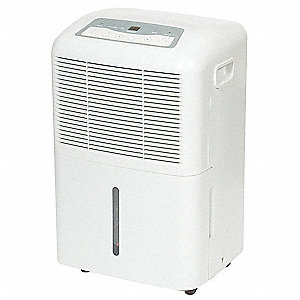 Dehumidifier,65 Pts,115V,60 Hz