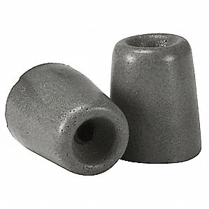Replacement Pods,F/ 26dB SP1 Ser,PK20