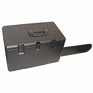 Chain Saw Carrying Case, For Use With Chain Saws up to 20""