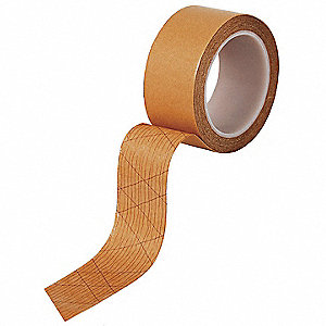 Double-Sided Acrylic Tape,50 Ft