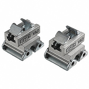Variable Angle Device,2 PK