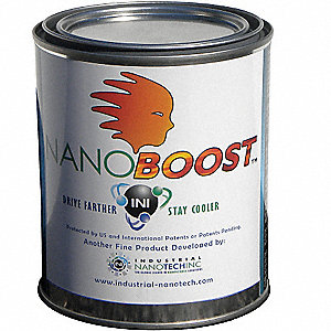 Clear Automotive Parts Coating, 1 qt.