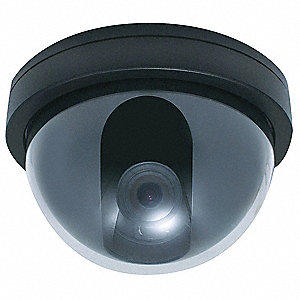 Dome Camera,Indoor