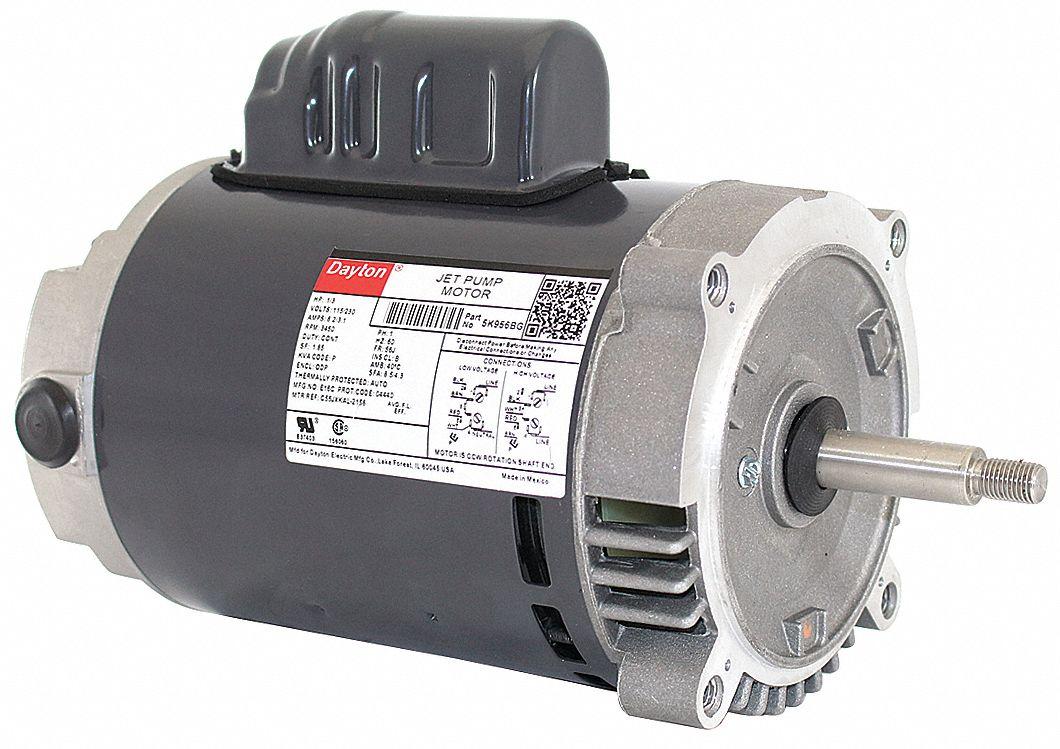Wiring Diagram As Well Dayton Motor Wiring Diagram On Reliance Motor
