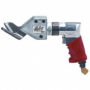 TurboShear,Pneumatic,For Shingles