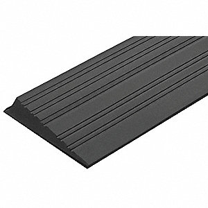 ADA Compliant Ramp, 12 x 36 In