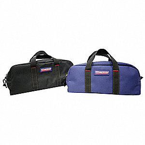 Duffel Bag Set,2 Pc