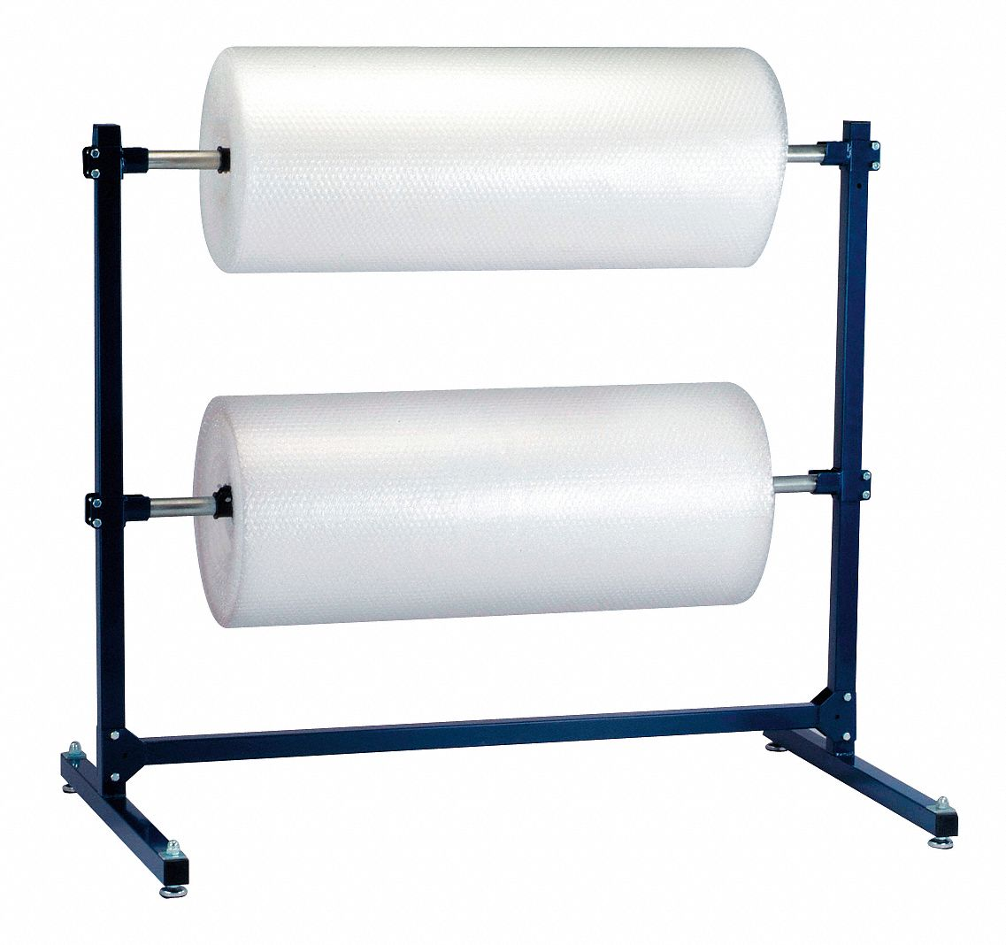 Grainger Approved Paper Dispenser Stand 73 Quot Width Holds