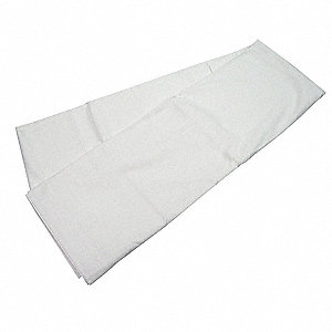 Bed Sheets,Twin XXL,66x115 In.,PK12