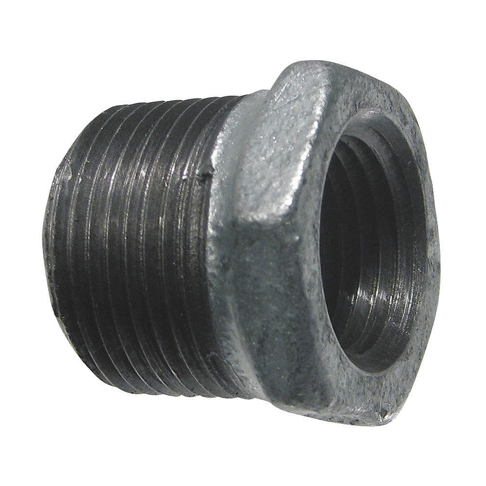 Galvanized pipe g i building materials oman