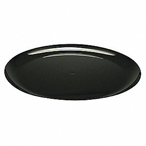 Disposable Serving Tray,18 In,PK 25