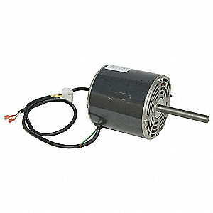Motor,For Use With Mfr. No. PAC2KCYC01