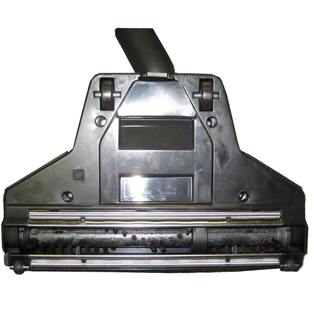 "Nilfisk Turbo Nozzle  32mm Turbo Floor Nozzle, 1-1/4"" at Sears.com"