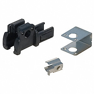 Autoswitch Carriage,Mounting Adaptor